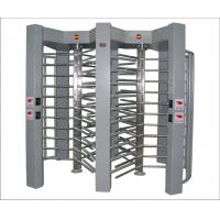 Wholesale New styles high quality Bridge type arm drop turnstile from china suppliers