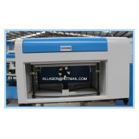 Quality Jade co2 laser engraving machine for sale