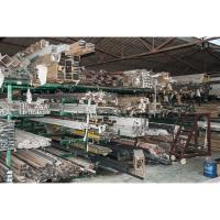 Homth Building Material Co., Ltd.