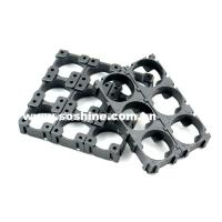 Wholesale 18650 battery spacer / battery holder from china suppliers