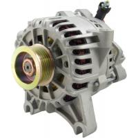 Wholesale Alternator 2L7U-10300-AA Navigator Ford Expedition 4.6L 5.4L 2003 2004 8305 from china suppliers