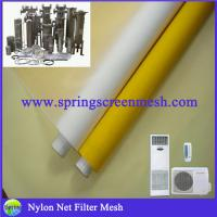 Wholesale Price Filter Fabrics from china suppliers