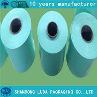 Wholesale 25mic x 750mm Width Bale Wrapping Film from china suppliers