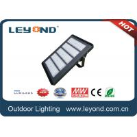 Wholesale 170LM/W Waterproof Outdoor Ip65 250w Led Stadium Light 5 Year Warranty CE ROHS Approved from china suppliers