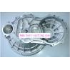 Buy cheap Die Casting Aluminum Manufacturer offer Aluminum Die Casting-Engine Case from wholesalers