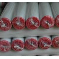 Wholesale white red plastic insect mesh from china suppliers