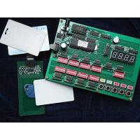 Wholesale T5557 / T5567 / T5577 chip card copy Device from china suppliers