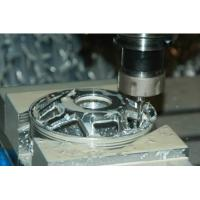 Wholesale High Precision CNC Precision Machining Parts / CNC Milling Machining With Small Tolerence from china suppliers