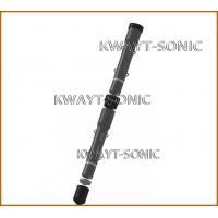 Quality sonic tube,sonic pipes for sale