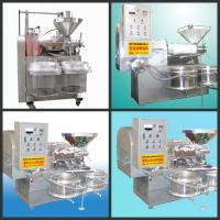 Wholesale Seasame Oil Extraction Machine from china suppliers