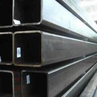 Wholesale Square hollow section from china suppliers