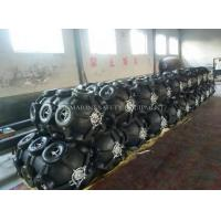 Wholesale Yokohama Rubber Marine Pneumatic Fender from china suppliers
