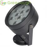 Wholesale Low voltage garden light/ LED Garden Spike Light/Outdoor landscape light/LED Flood light from china suppliers