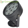 Buy cheap Low voltage garden light/ LED Garden Spike Light/Outdoor landscape light/LED Flood light from wholesalers