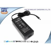 Wholesale 240mV Ripple 18V 3.5A 2PIN Switched Power Supply , 88% Efficiency from china suppliers