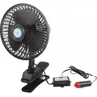 Wholesale Black Half Safety Metal Guard Front Cover Car Radiator Electric Cooling Fans Portable from china suppliers