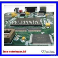 Buy cheap Pcba (pcba Assembly) For Bga Required Circuit Board|telecom Equipment from wholesalers