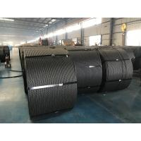 China High Tensile Strength 1860 MPa Pc Strand Wire With Stress - Relieved , 2.0t-3.5t Coil Weight on sale
