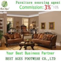 Wholesale Buying Agents For home furniture from china suppliers