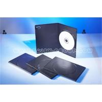 China DVD Case 14mm/9mm/7mm on sale