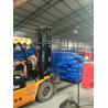 Buy cheap PE Tarpaulin Pcs from wholesalers