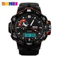 Wholesale Japan Movement Mens Digital Watches Customized 12/24H Formats Selectable from china suppliers