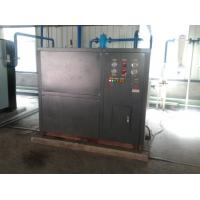 Wholesale Cryogenic Air Separation Plant 600 m3/Hour , High Purity Liquid Nitrogen Plant from china suppliers