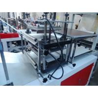 Wholesale plastic glove equipment or plastic glove machine from china suppliers