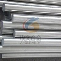 Wholesale HiperCo27 (FeCo27)(UNS K92650) soft magnetic alloy bar in stock factory direct sale from china suppliers