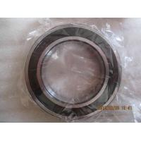 Wholesale Middle Size Single Row Ball Bearing 6018-2RS1 With Rubber Seals Both Sides from china suppliers