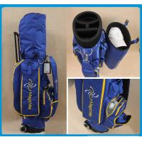 Wholesale Perfect Solutions Golf Bag Utility Belt with Tees, Ball Marker, Divot Tool NIB from china suppliers