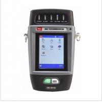 Wholesale DSL-3011A xDSL Tester from china suppliers