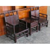 Wholesale Bamboo Chair from china suppliers