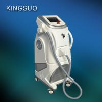 Wholesale 808nm diode laser / diode laser hair removal / laser diode epilation, hair removal from china suppliers
