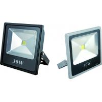 Wholesale 3 years warranty led flood light from china suppliers