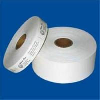 Wholesale rotary printed nylon taffeta care label from china suppliers