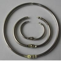 Wholesale Different sizes open ring from china suppliers