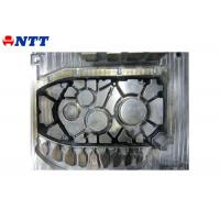 Wholesale Plastic Injection Mold Die Cast Mould 2083 Steel With CNC Machining Services from china suppliers