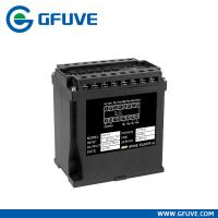 Wholesale 3P4W Active / Reactive Power Transducer/ Power transducer/ Waterproof Ultrasonic Transduce from china suppliers