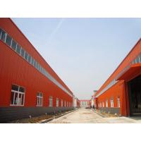 Wholesale Light Steel Framing House High Strength Structural Steel Angles from china suppliers