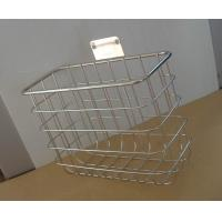 Wholesale shopping carrying basket from china suppliers