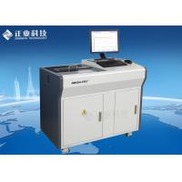 Wholesale Measuring Conductivity Ionic Cleanliness Tester For Bare PWBs Printed Wiring Board from china suppliers