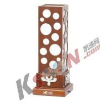 Wholesale Air Purifier from china suppliers