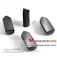 Wholesale PCD Roller Inserts,PCD Boring Cutter for carbide Roller(Skype:julia1989869) from china suppliers