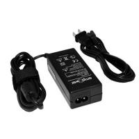 Wholesale A-Grade 19V 4.74A ac/dc adapter for Acer AP.A1003.001 90W from china suppliers