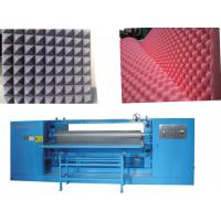 Wholesale Polyurethane Foam CNC Auto Cutting Machine For Cushions / Packaging / Mats from china suppliers