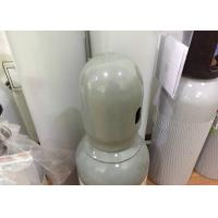 Wholesale Sf6 Gass , Non Toxic Electronic Gases Cylinder Storage Reacts With Sodium from china suppliers