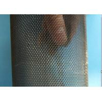 Wholesale MO-1 Bright Molybdenum Pure Molybdenum Wire Mesh Material For High Temperature Furnace from china suppliers