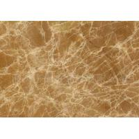 Wholesale Hottset High Quality Light Emperodor Marble,Polished Slab,Marble Big Slab,Marble Tile from china suppliers