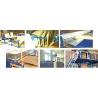 Wholesale Poultry cooling pad production line  poultry house greenhouse Poultry fan  from china suppliers